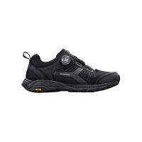 低帮军迷战术靴 男户外防水防滑透气登山运动徒步鞋