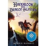 Handbook for Dragon