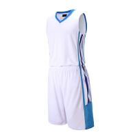 20180402161426798黄蜂队篮球比赛训练服坎肩套装男款7号林书豪球衣定制DIY印号