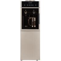 【当当自营】安吉尔(Angel)Y2488LK-XZJ 立式高端外加热温热型 饮水机