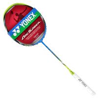 YONEX尤尼克斯 纳米碳纤维 羽毛球拍YY单拍弓箭ARC-FB 轻羽毛球拍