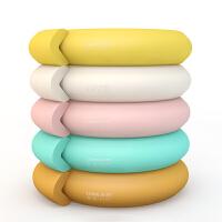 防撞条加厚加宽儿童婴儿墙角保护条宝宝桌角防磕碰撞墙贴软包边条