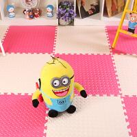 宝宝爬行垫儿童泡沫地垫80x80拼接铺地板垫子大号加厚拼图爬爬垫 米