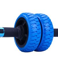 20180328163359280腹肌轮健身器材家用男收腹机瘦肚子运动滚轮腹部胸肌训练马甲线女