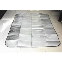 户外防潮垫 野餐防潮垫 搭配羽绒睡袋一起卖 不单独卖SN2230
