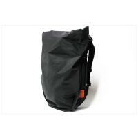 青少年书包男韩版双肩包简约日系旅行包学生电脑背包书包大容量潮流青年双肩包