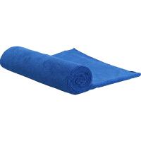 洗车毛巾 擦车巾 擦拭布 清洁布抹布 擦手巾 吸水毛巾
