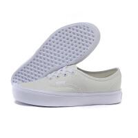 范斯Vans男女鞋休闲鞋运动鞋运动休闲VN0A2Z5J187