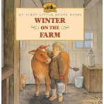 【预订】Winter on the Farm