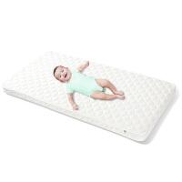 御目 儿童床垫 家用婴儿软垫男女宝宝可拆洗厚垫幼儿园单双人椰棕垫乳胶四季可用的垫子满额减限时抢礼品卡儿童家具