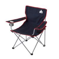 户外运动折叠椅子便携户外折椅户外折叠椅沙滩椅钓鱼椅写生椅儿童休闲椅