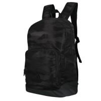 阿迪达斯双肩包男包女包2019夏季新款运动包书包背包DZ2397