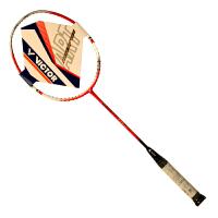 VICTOR胜利 羽毛球拍 脉动9150 ART-9150威克多羽球拍 防守兼备