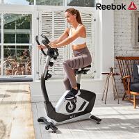 锐步(REEBOK)锐步健身车动感单车家用静音室内A4.0B