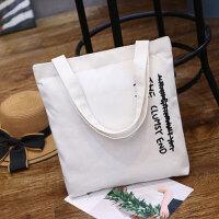 �渭绶�布包女文���s布袋子手提包�物袋休�e�W生��包家居家�收�{用品收�{袋收�{包置物包