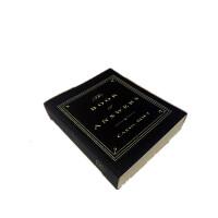 生日礼物稀奇古怪好玩的小东西韩国创意整蛊玩具新奇恶搞减压 一本不安分的书 好玩的书