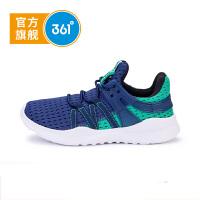 【新春2.5折价:59.7】361度 男童走路鞋 夏季新款K71824811