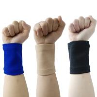 20180702004736889篮球运动护腕护肘护踝护膝跑步护具户外男女防护扭伤保暖手腕