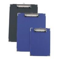 陆捌壹肆 金得利文具 型号:CB6002 B5环保纸板夹 一个装