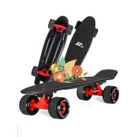 【支持礼品卡】初学者青少年抖音滑板儿童 四轮滑板车 k7g