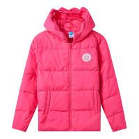 361度女童装 女小童羽绒服外套冬季 K61844914