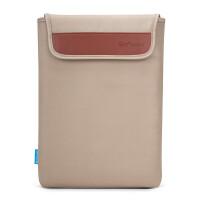电脑包女.6英寸14苹果MAC air13内胆包 17小米12.5保护套