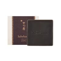 �n��直�] Sulwhasoo雪花秀 �m中蜜皂 中�� 50g 包�]包�