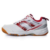 etto 英途 专业排球运动鞋 排球鞋男女款透气耐磨训练比赛球鞋 VS801