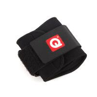 强力 加压护肘 运动护肘 单只装 QL1915