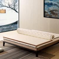 3E椰梦维学生床垫棕垫 席梦思乳胶椰棕床垫硬1.2米1.8m床定做折叠 1