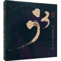 新华书店正版华语流行音乐 TRIO 水晶紫CD