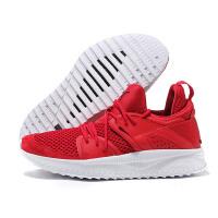 彪马PUMA男女鞋运动休闲板鞋2017新款明星同款杨洋36374503
