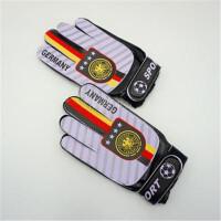 守门员手套 儿童大人手套新款高品质专业守门员手套国家队俱乐部足球足球门将龙门手套