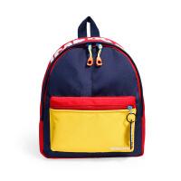 【特惠】2019优选儿童双肩包男轻便旅游小背包女孩可爱潮童幼儿园书包儿童旅行背包