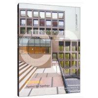 C3建筑立场系列丛书93:非类型化建筑(景观与建筑设计系列)