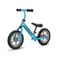 儿童平衡车学步踏行宝宝无脚踏溜溜车滑行滑步自行车玩具