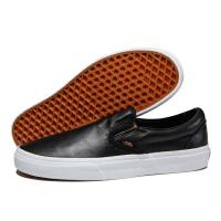 范斯Vans男鞋休闲鞋运动鞋运动休闲VN0004MPJRB
