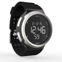 户外运动手表男W900数字电子表女多功能跑步游泳防水智能