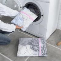 漫栩创意加厚细网洗衣袋 文胸护洗袋洗内衣专用洗衣网袋