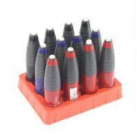 德国辉柏嘉FABER-CASTELL 多用途组合卷笔机+橡皮 削笔器