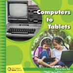 【预订】Computers to Tablets