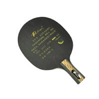 PALIO拍里奥 TCT 乒乓球拍底板 快攻型 5木2碳2钛