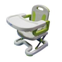 直销cartersboo婴儿餐椅宝宝多功能便携折叠餐椅儿童bb吃饭桌椅