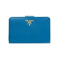 【网易考拉】PRADA 普拉达 女士钱包 1ML225-QWA-F0215