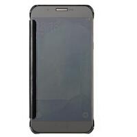 坚达 电镀镜面保护套 翻盖保护壳 iPhone5/SE iPhone6/6S iPhone6/6S plus iPho