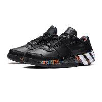 adidas阿迪达斯男鞋篮球鞋2019新款实战训练运动鞋G54681