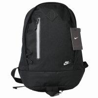 Nike 耐克 男女学生书包 运动包 双肩背包BA4735 NIKE休闲运动包 综合训练包 休闲双肩背包