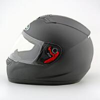 诺曼 摩托车头盔 电动车头盔安全帽 男女通用头盔 多色可选