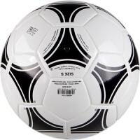 Adidas 阿迪达斯 新款足球 男子 TANGO 5号足球 PU耐磨 比赛训练足球 S12240