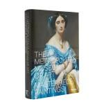 包邮The Metropolitan Museum of Art: Masterpiece Pain...纽约大都会博